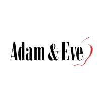 adam-and-eve-updated
